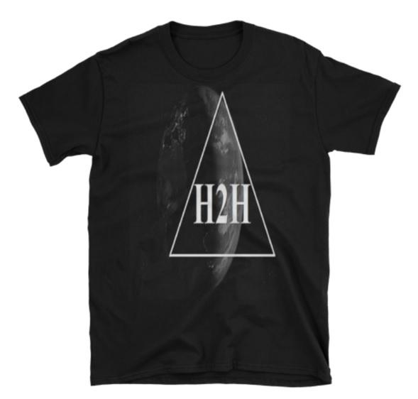 human2 human h2h blk