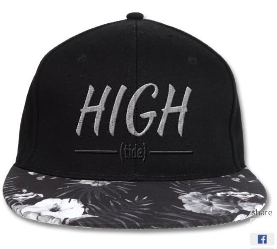 Hightide