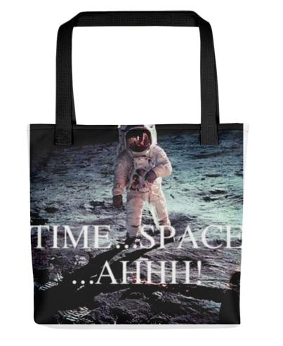timespaceTOTE