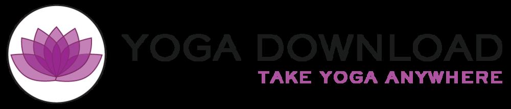 Image result for yoga download