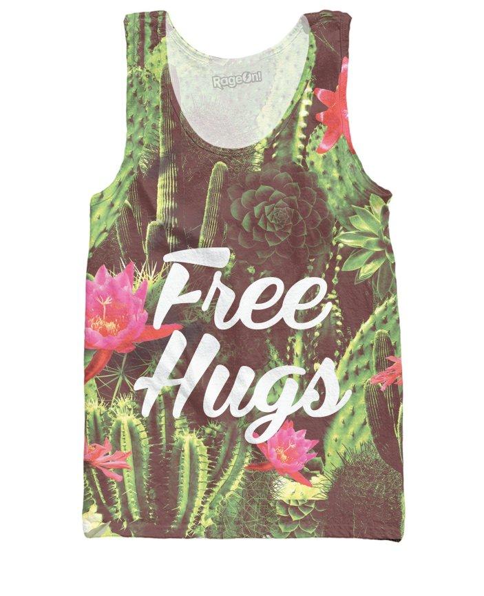 Free_Hugs_