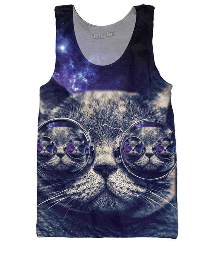 Hipster_Cat_